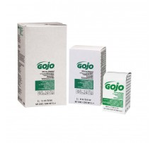 Gojo Multi Bag-in-box