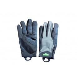 Handschoenen voor steelwerk