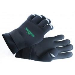ErgoTec Neopreen Handschoenen