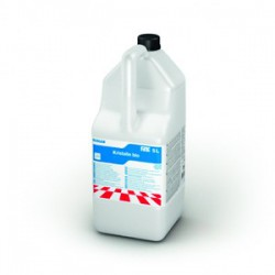 Ecolab Kristalin Bio