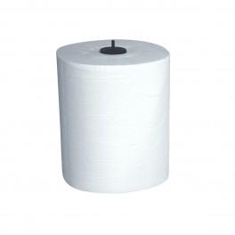 Rol-o-matic handdoekrol 2-laags