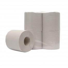 Toiletpapier Naturel 1-laags 48 rol