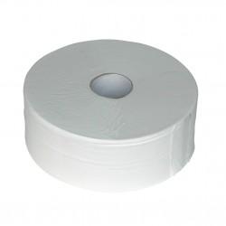 Toiletpapier Maxi Jumborol