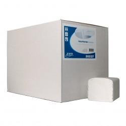 Toiletpapier Tissue...