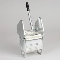 Mop pers metaal
