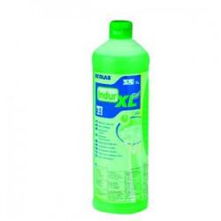Ecolab Indur XL Fresh