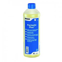 Ecolab Pantastic Plus