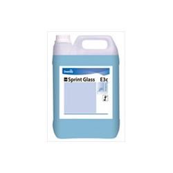 Taski Sprint Glass