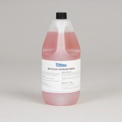 Neduma Bioclean Sanitair Fresh