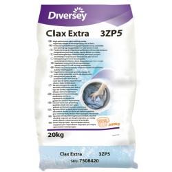 Clax Extra 3ZP5