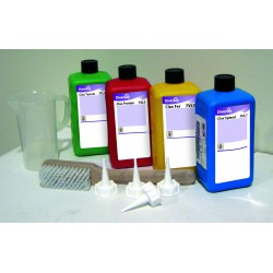 Clax Stain Remover Set 7LP1