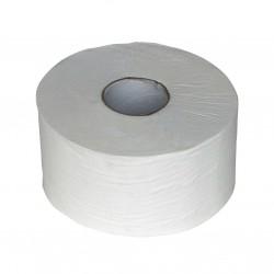 Toiletpapier Mini Jumborol