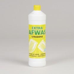 Piek Extra Afwas...