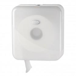 Pearl Toiletrolhouder Jumbo