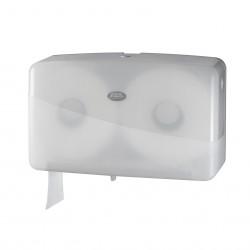 Pearl Toiletrolhouder Jumbo...