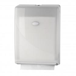 Pearl Handdoek Dispenser