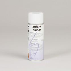 Multifoam spray 400 ml