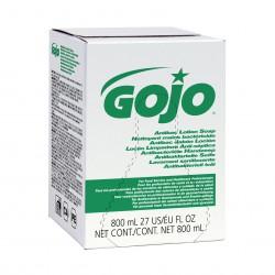 Gojo Antibac Soap