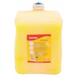 Swarfega Lemon