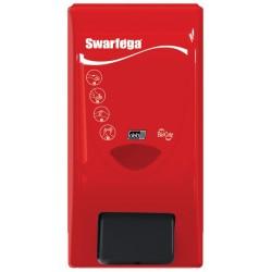 Swarfega Dispenser