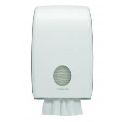 AQUARIUS Handdoek Dispenser