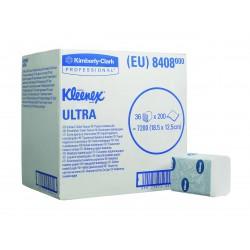 KLEENEX Ultra Toilettissue