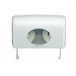 AQUARIUS Duorol Dispenser