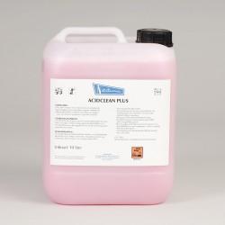 Neduma Acidclean Plus