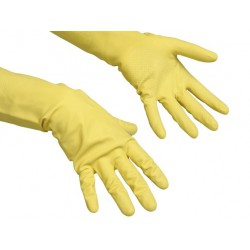 Vileda Handschoen Contract