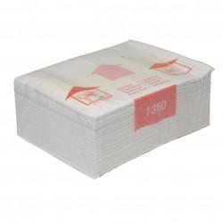 Vendor Handdoekcassette...