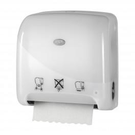 Pearl Handdoekrol Automaat