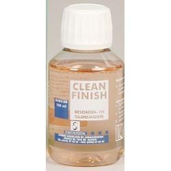 Cleanfinish
