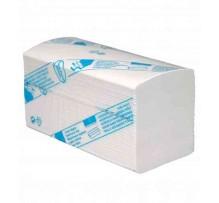 Papier Handdoek Interfold 2-lgs